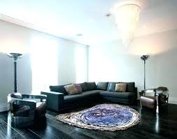 4 foot round rugs 4 foot round rugs decoration black rug 3 and white accent 4 foot round rugs