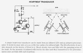 fire alarm wiring diagram pdf kwikpik me fire alarm wiring diagram schematic at Basic Fire Alarm Wiring Diagram