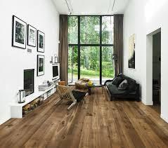 Holzboden Inspiration Kährs