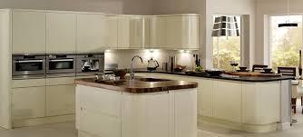 what is a modular kitchen modularkitchen 2