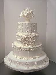 Wedding Cakes Modern And Elegant Wedding Cakes Modern Wedding