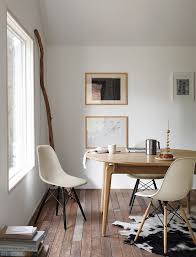 epic eames molded plastic chair with wood legs a76f about remodel amazing inspiration to remodel home