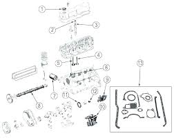 silverado engine parts diagram mcafeehelpsupports com silverado engine parts diagram ideas parts diagram for diagrams for jeep engine parts gm 2 4