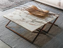 Modern Marble Coffee Table 17 Best Ideas About Marble Coffee Tables On Pinterest Living