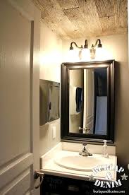 paper hand towels for bathroom. Favorable Hand Towel Disposable Towels Bathroom Black Glamorous Personalized Paper Remodel Ideas Interior Weddings Best Images On For