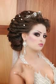 Tarif Coiffure Mariage New Maquillage Mariage Libanais 2016