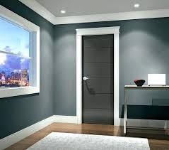 modern bedroom doors modern bedroom door designs modern bedroom inside modern bedroom doors ideas
