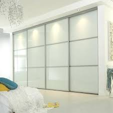 glass sliding closet doors wardro sliding glass closet doors chicago sliding glass closet doors menards