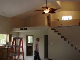 Steel Built Homes House Plan Admirable Barndominium Plans For House Plan