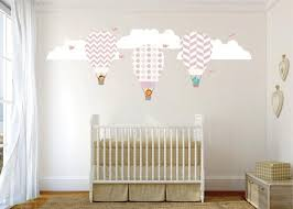 nursery furniture ideas. Image Of: Unisex Nursery Decorating Ideas Furniture