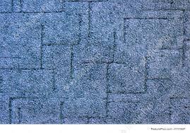dark blue carpet texture. Dark Blue Carpet Texture