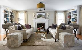 current furniture trends. Wonderful Trends An Interesting Trend Uma Has Noticed Is The Desire For A U201clocation Homeu201d  Such As Mountain House Look California Boho Or Northeast Look  Intended Current Furniture Trends H