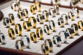 how to m produce custom jewelry with local los angeles manufacturing