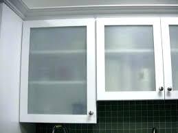 glass door panels door with glass panel frosted glass panels glass panel interior door ideas amazing