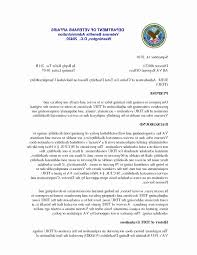 Employment Verification Letter For Green Card Lovely Proof