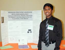 science essay topics for high school students  dgereportweb