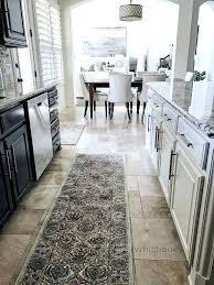 kitchen runner rug kitchen runner rugs kitchen runner rugs washable kitchen runner mats kitchen runner rugs