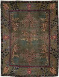 area rugs oriental persian modern cyrus rugs minneapolis with regard to oriental