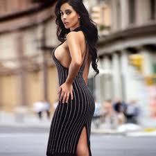 Sexy indian women pics
