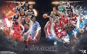 NBA 2020 Wallpapers - Top Free NBA 2020 ...