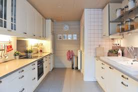 Cuisine Et Home Staging La Maison Bliss