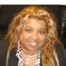 Sharon Summers - President & CEO - ITVAMP, LLC   XING