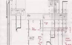 honda odyssey wiring diagram image similiar 2003 honda odyssey wiring diagram keywords on 2004 honda odyssey wiring diagram