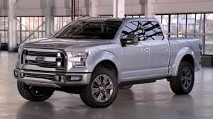 ford new car release 2014Hybrid Ford F150 On Sale by 2020  Our Blog Posts  Pinterest