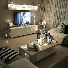 Modern Apartment Design Ideas Inspiration Interior Design Ideas For Living Rooms Modern Contemporary Living