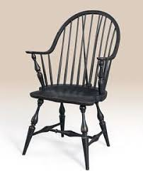 Country cottage style furniture Decor Image Is Loading Kitchenchairblackcolonialwindsorarmchaircountry Cottage Stylianosbookscom Kitchen Chair Black Colonial Windsor Armchair Country Cottage Style