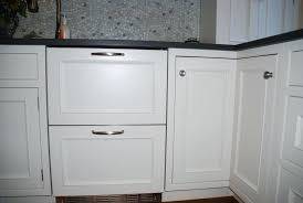 ultimate guide to lazy susan cabinet hardware lazy susan cabinet old lazy susan with