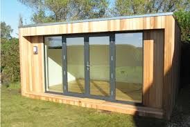 garden office design ideas. Designs Diy Garden Office Design Ideas