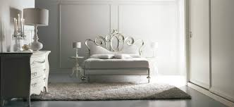 best bedroom furniture brands. best bedroom furniture brands