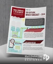 Matt S Web Design Matts Portfolio Page 2 Mattdobo Com Matt Dobo