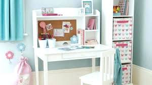Girls Desk Furniture. Girls Room Desk White For Girl Me Furniture Stores .  Little