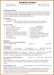 Inroads Resume Template 24 Inroads Resume Template Professional Resume List 4