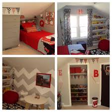 boys bedroom. Decorate Boys Bedroom. Boy Bedroom Ideas - Balancing Home S