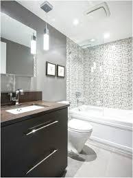 houzz bathroom vanity lighting. Stick On Wall Tiles Bathroom Houzz Vanity Lighting