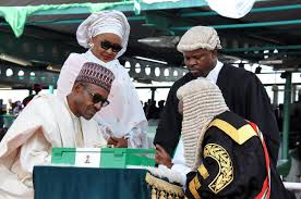 Image result for photos of democracy day