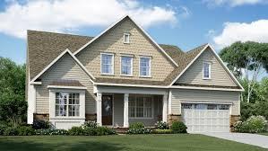 Estate Home Floor Plans