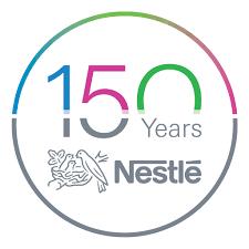 Nestle Arham Arslan Medium