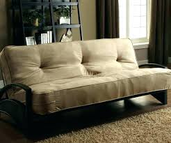 Twin Futon Chair Queen Bed Size Frame