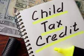 Child Tax Credit Snafu Means August ...