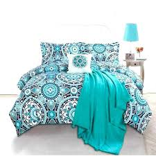 navy blue comforter sets queen blue comforter king navy blue comforter turquoise and white bedding blue navy blue comforter sets queen blue bedding