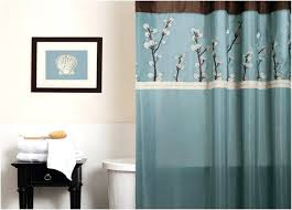 cool shower curtains for men cool shower curtains for guys wacky shower curtains fresh cool for cool shower curtains