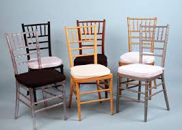 chiavari chair rental miami. Chiavari Chair Collection Rental Miami