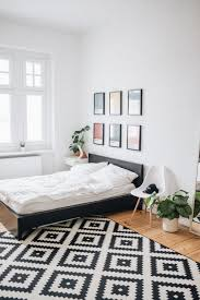 Normal bedroom designs Normal Wall Paint Black Platform Bed With White Mattress Inside Bedroom Unsplash 100 Bedroom Pictures Download Free Images On Unsplash