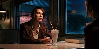 Netflix's 'Gunpowder Milkshake' is a ...