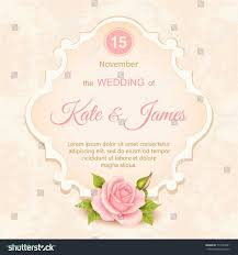 Lovely Wedding Invitation Cards Online India Xerfiadhoccom