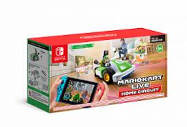 ММЦ Пирамида. <b>Игры</b> на <b>приставку Nintendo</b> Switch